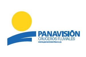 Panavision Tours