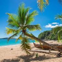 Viaja de Málaga a la Isla Mauricio