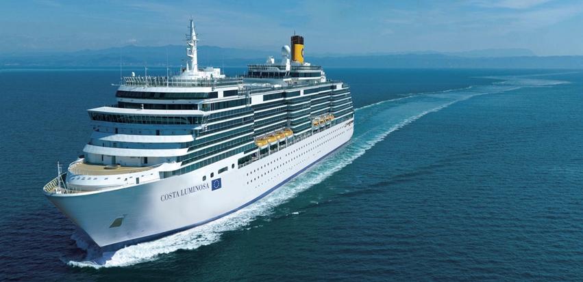 ► Cruceros posicionales, una alternativa para viajar barato y relajado 820fe_echeyde_tours_costa_luminosa_verano_fiordos